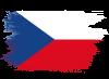flaga_czechy